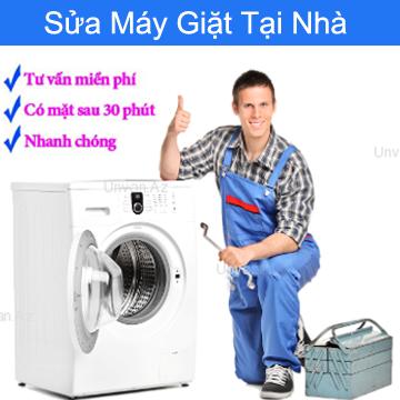 Sửa Chữa Máy Giặt Tại Nhà Xem Bảng Giá Sửa Chữa Và Thay Thế Linh Kiện