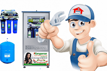 Nhận sửa bình nóng lạnh tại nhà giá rẻ tốt nhất ở TP. HCM