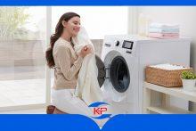 Dịch vụ sửa máy giặt tại quận 7 đến tận nhà sửa, gọi là đến tận nơi