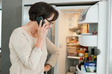 Gọi: 0974756436 Dịch Vụ Sửa Tủ Lạnh Tại Nhà Uy Tín – Chất Lượng Tại TPHCM