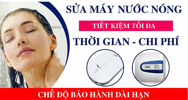 dich vu sua may nuoc nong lanh tai nha tphcm