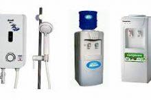 Sửa máy nước nóng tại nhà quận 9 uy tín TPHCM