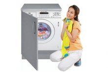 Sửa Máy Giặt Tại Nhà Quận 3 TPHCM