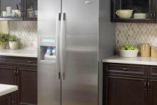 Bơm Gas Tủ Lạnh Hết Bao Nhiêu Tiền