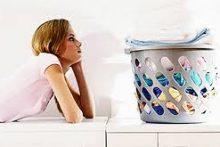 Máy Giặt Hư Hỏng Phải Làm Sao, Sửa Như Thế Nào ?