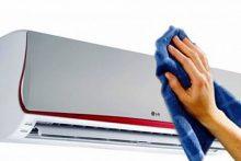 Hướng Dẫn Sửa Máy Lạnh Bị Chảy Nước Tại Nhà