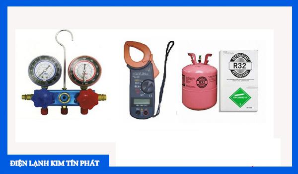 nap gas bom gas thay gas may lanh quan thu duc